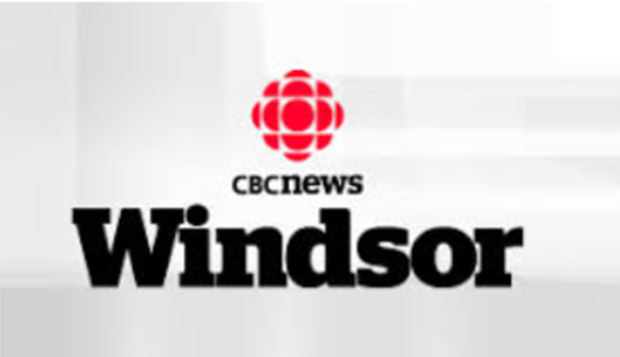 cbc news windsor