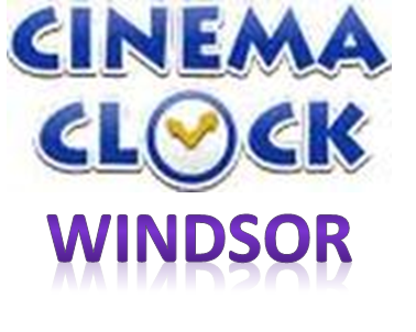 cinema clock movie times theatres