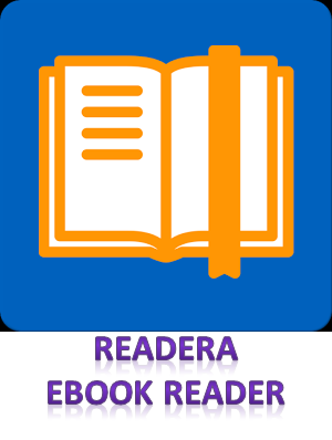 ebook pdf epub reader