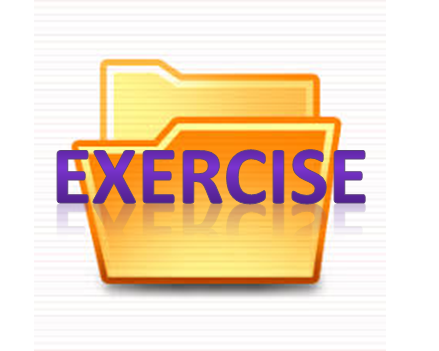 exercise pdf files