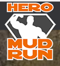 mud hero run fruitport michigan