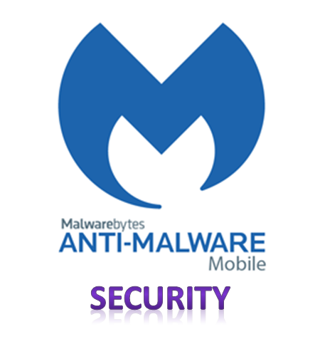 anti malware security