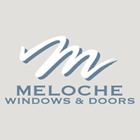 meloche windows doors