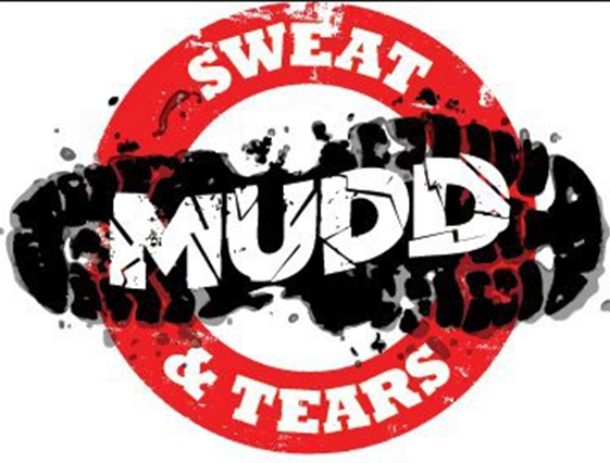 mud sweat tears