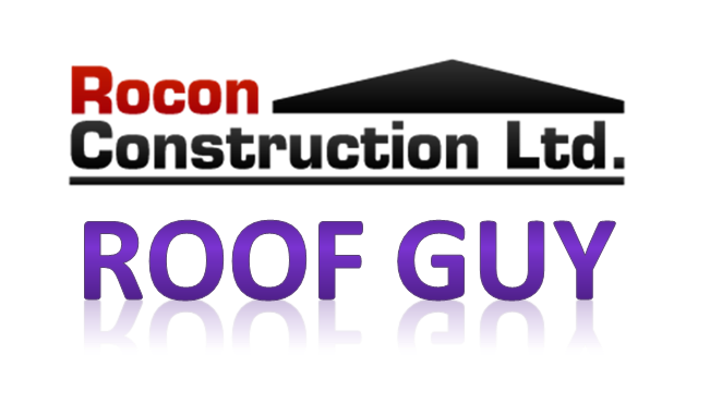 rocon roof construction