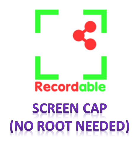 screen capture no root required