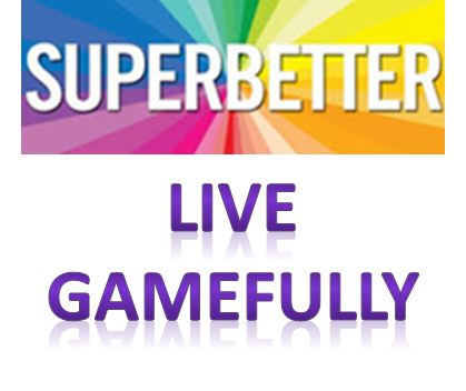 super better live game fully