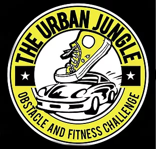 urban jungle obstacle fitness challenge
